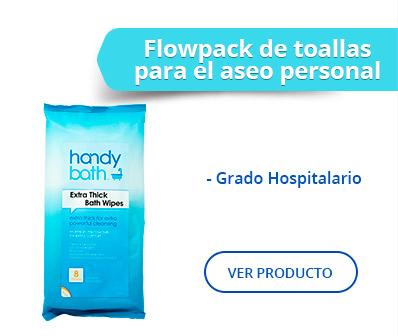 Flowpack-de-toallas-para-el-aseo-personal