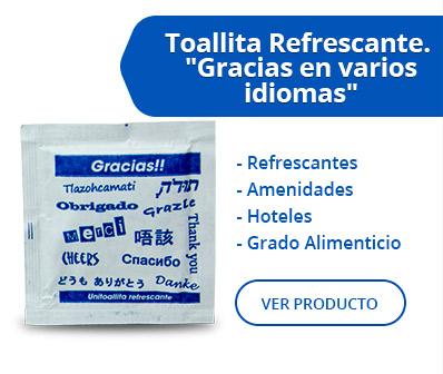 Toallita-Refrescante-Gracias-en-varios-idiomas