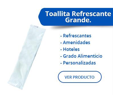 Toallita-Refrescante-Grande