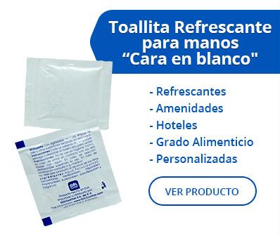 Toallita-Refrescante-para-manoscara-en-blanco