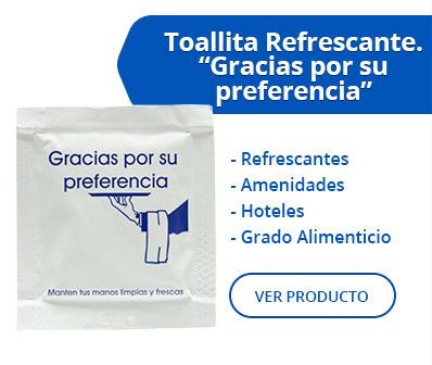 "Toallita-Refrescante.-""Gracias-por-su-preferencia""-web"