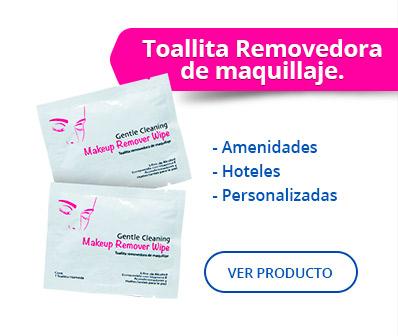 Toallita-Removedora-de-esmalte-de-unas