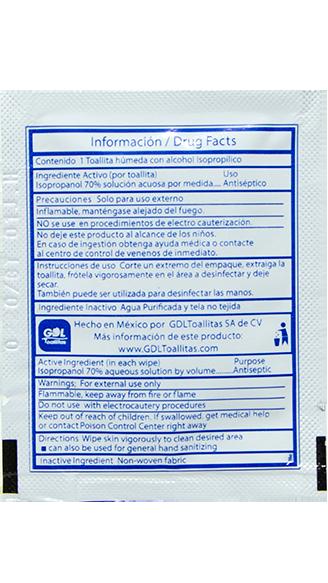 Toallita-desinfección-de-superficie