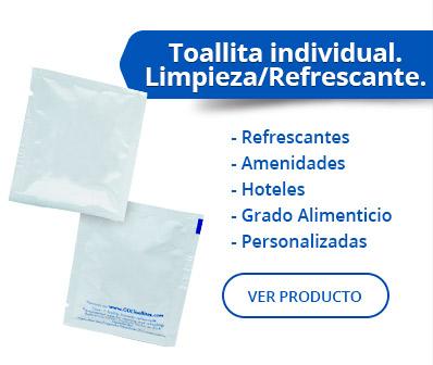 Toallita-individual-Limpieza-Refrescante.