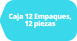 caja12empaques12piezas