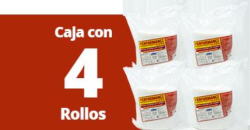 cajacon4rollos