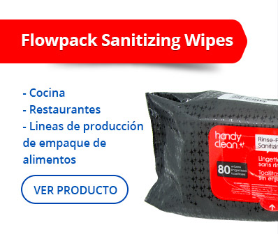flowpack-sanitizing-wipes