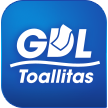 gdl-toallitas