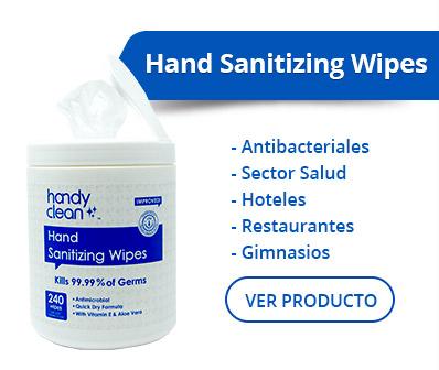handsanitizingwipe