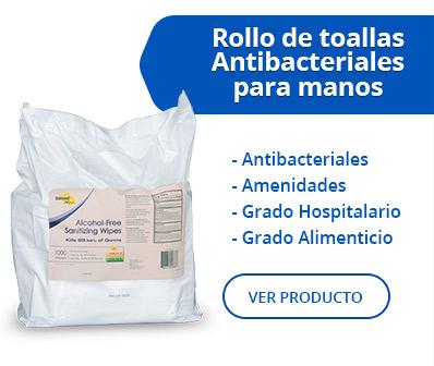 rollo-de-toallas-antibacteriales-para-manos