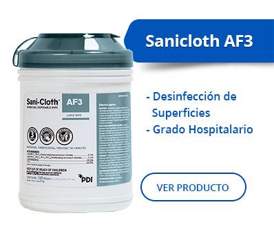 sanicloth-af3