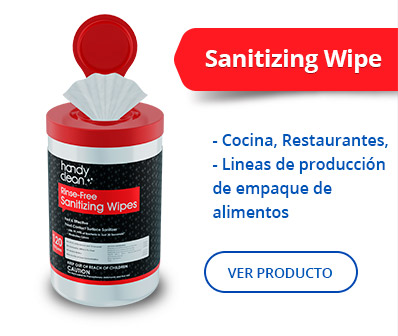 sanitizing-wipe