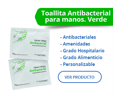 toallita-antibacterial-para-manos-verde